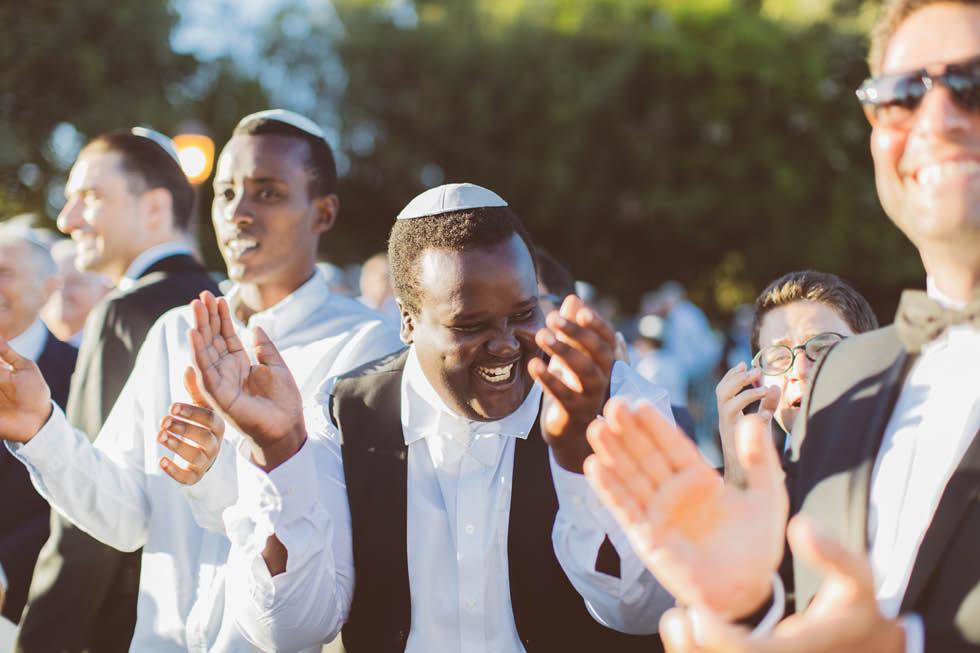 boda judia meridiana alabardero marbella 86