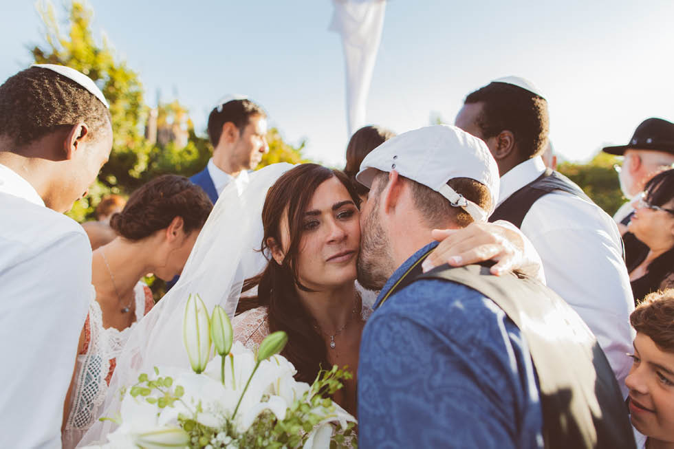 boda judia meridiana alabardero marbella 91