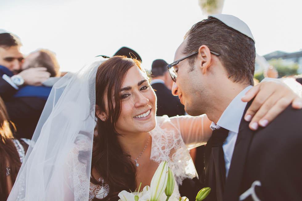 boda judia meridiana alabardero marbella 93