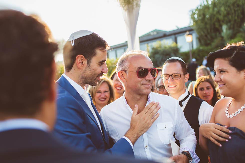 boda judia meridiana alabardero marbella 95