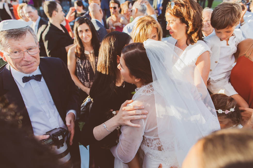 boda judia meridiana alabardero marbella 96