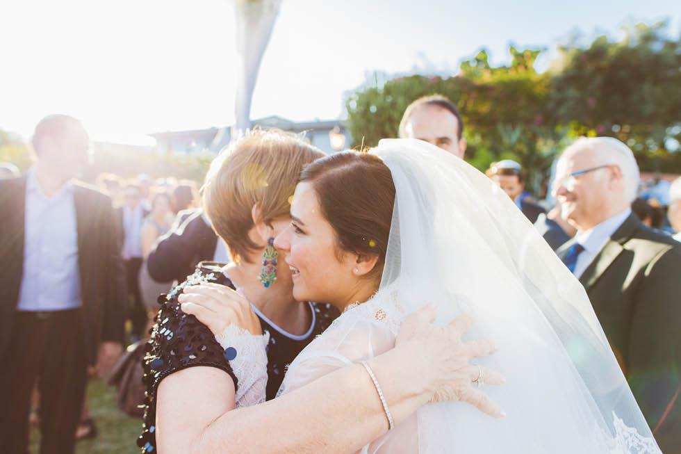 boda judia meridiana alabardero marbella 97