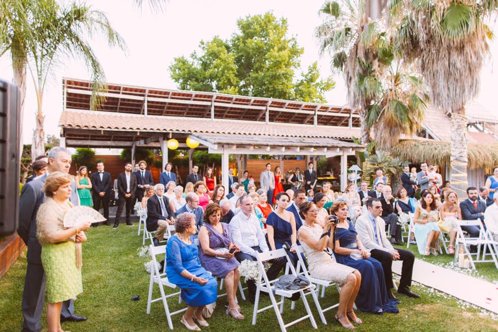 boda parque del rio29
