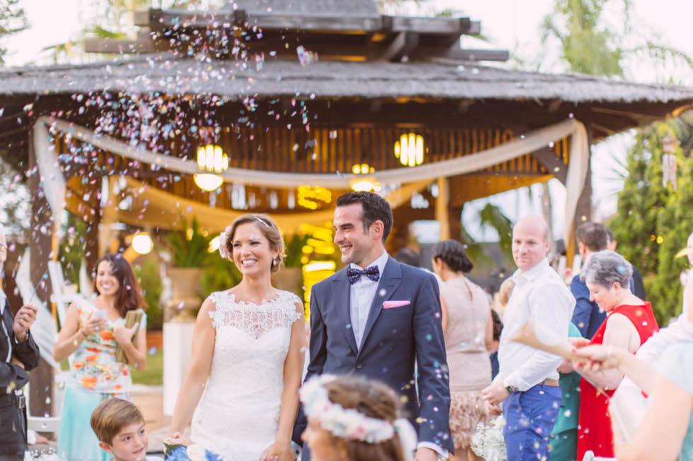 boda parque del rio37