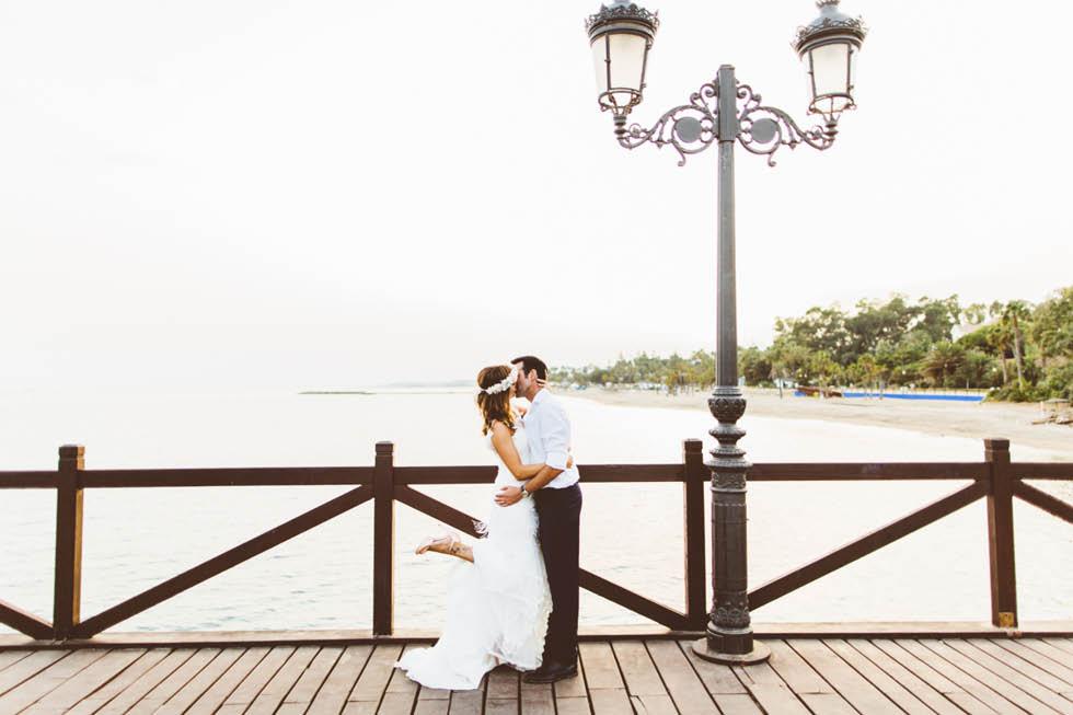 boda parque del rio52
