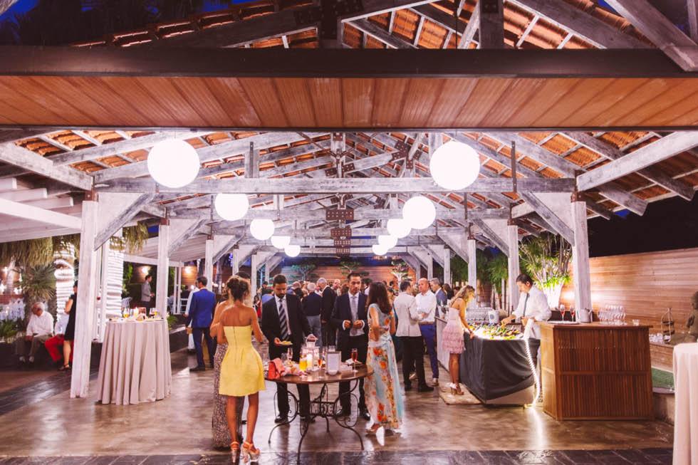 boda parque del rio60