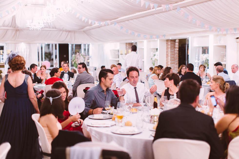 boda parque del rio62