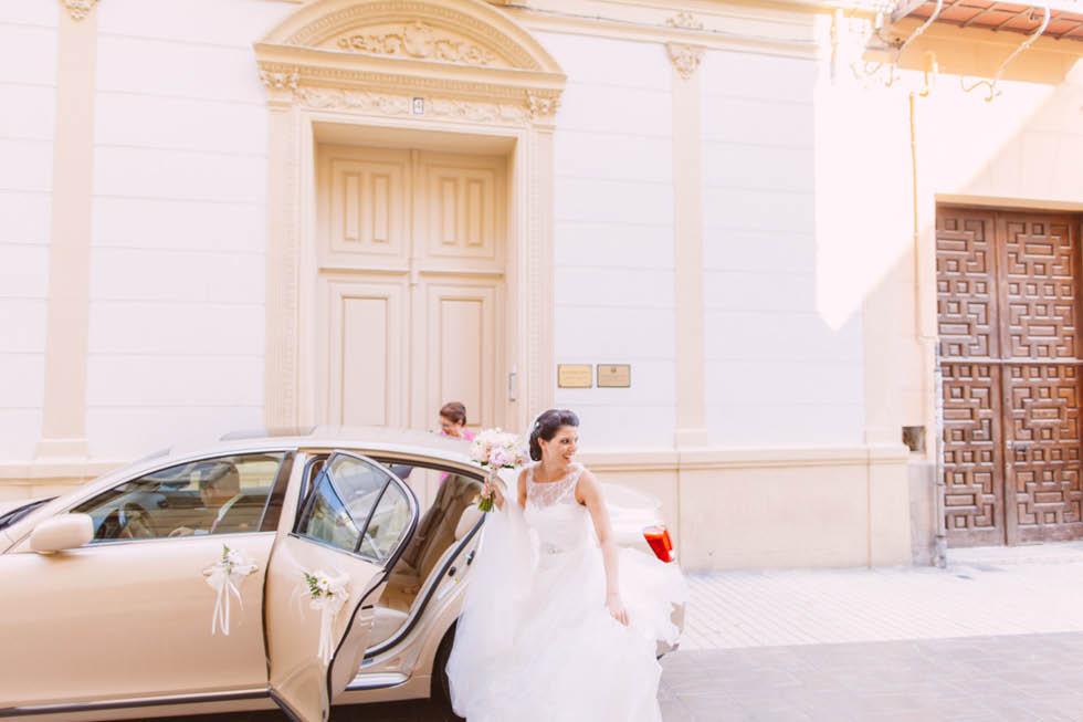 boda señorio lepanto -16