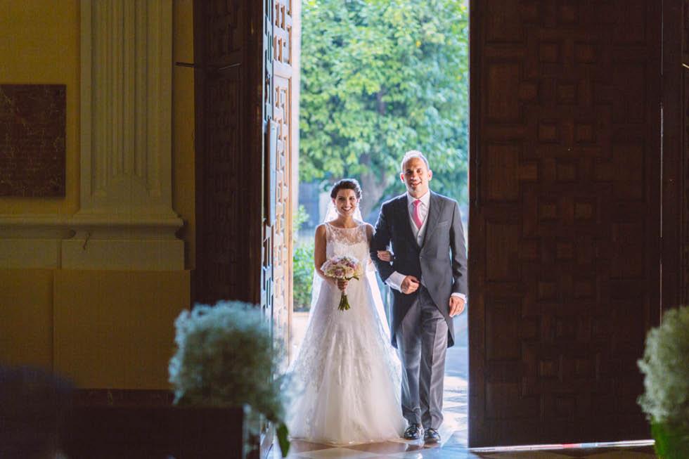 boda señorio lepanto -18