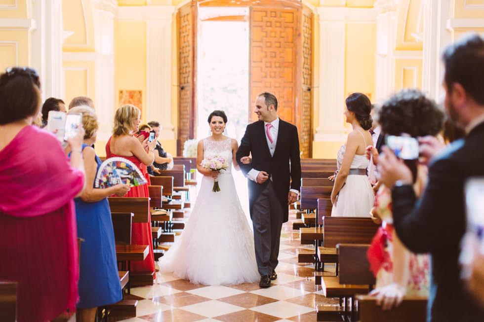 boda señorio lepanto -19