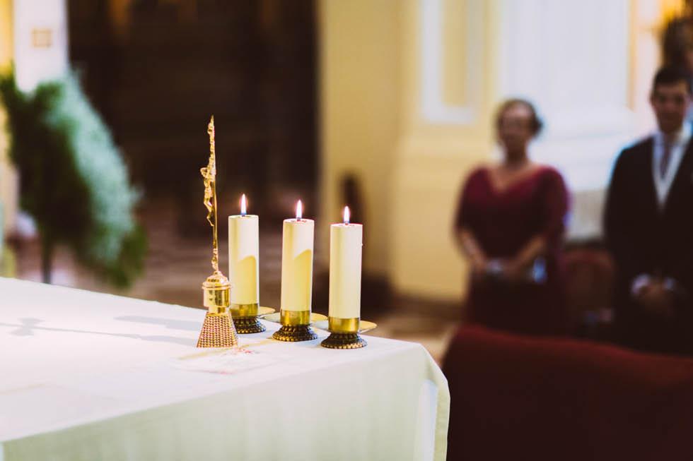 boda señorio lepanto -21