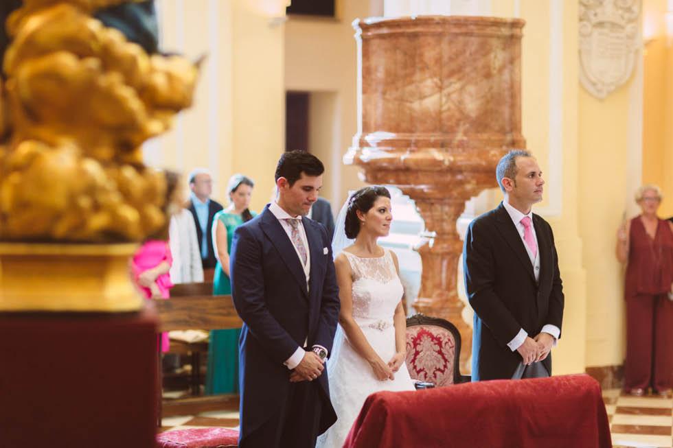 boda señorio lepanto -28