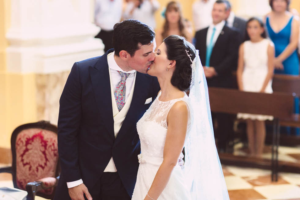 boda señorio lepanto -30