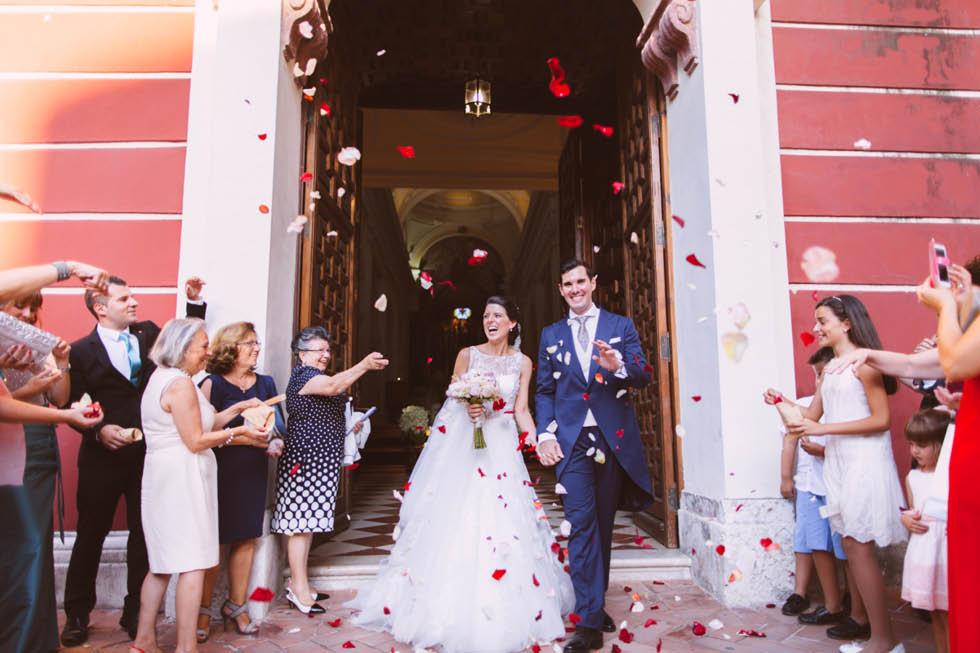 boda señorio lepanto -33