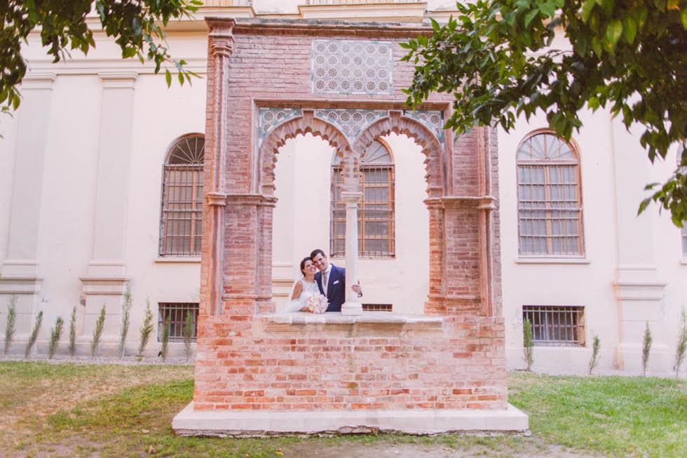 boda señorio lepanto -37