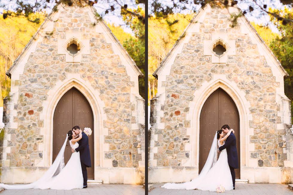 boda señorio lepanto -41