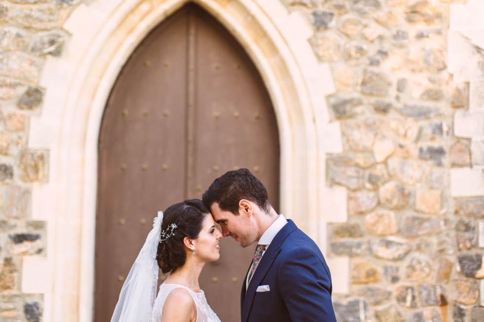 boda señorio lepanto -42