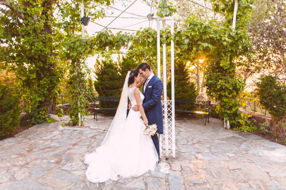 boda señorio lepanto -46