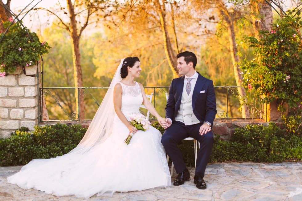 boda señorio lepanto -47