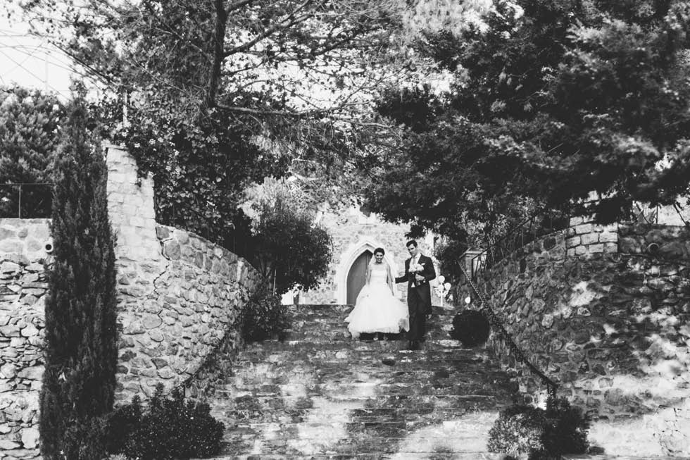 boda señorio lepanto -49