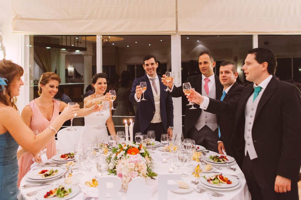 boda señorio lepanto -53