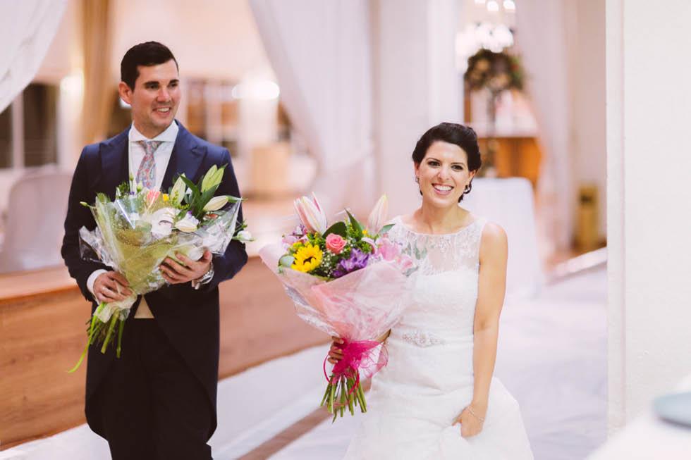 boda señorio lepanto -55