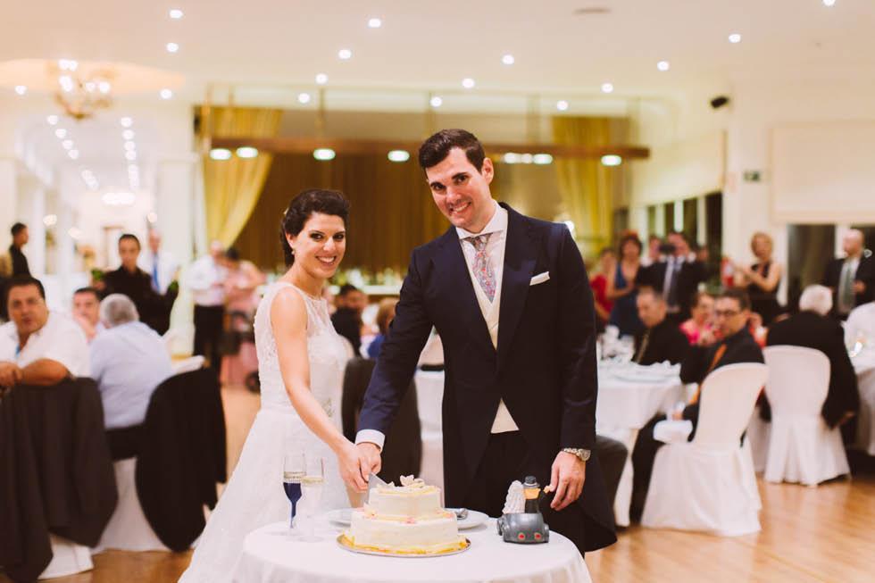 boda señorio lepanto -58