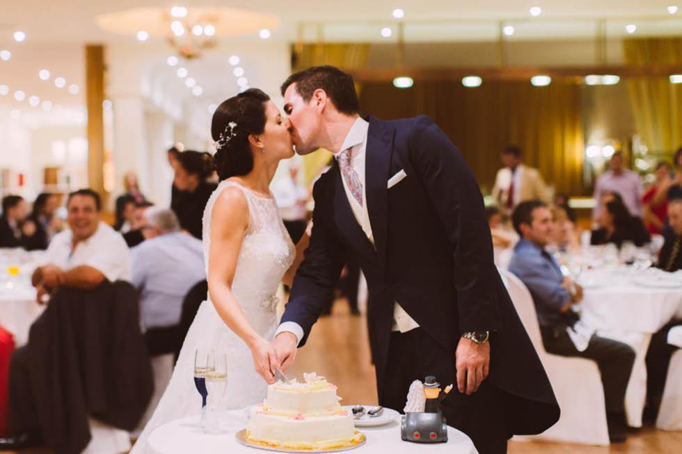 boda señorio lepanto -59