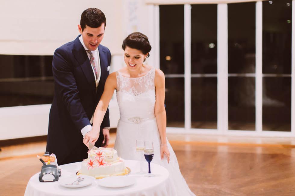 boda señorio lepanto -60