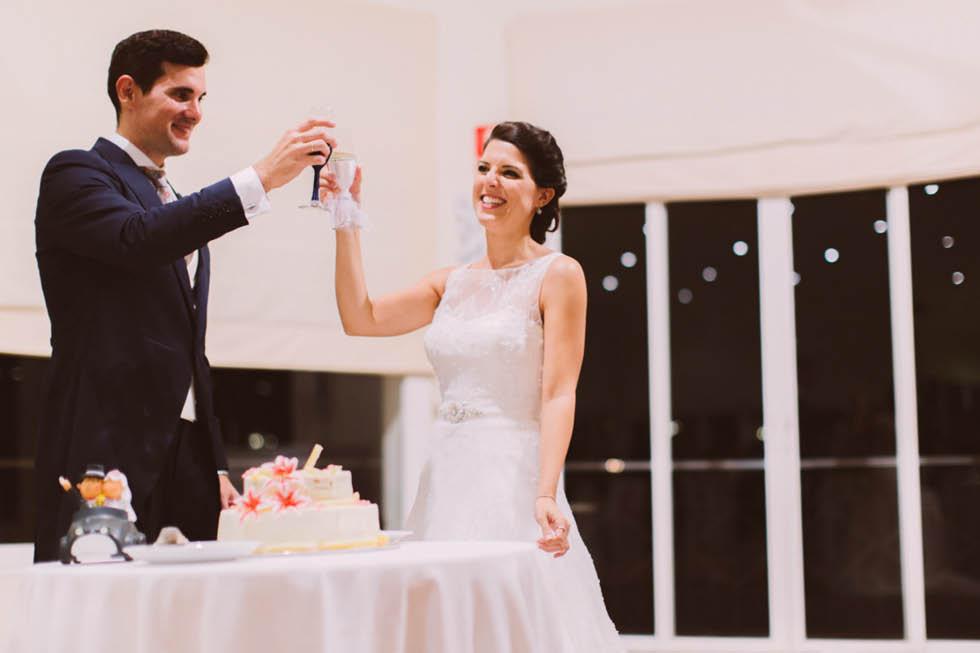 boda señorio lepanto -61