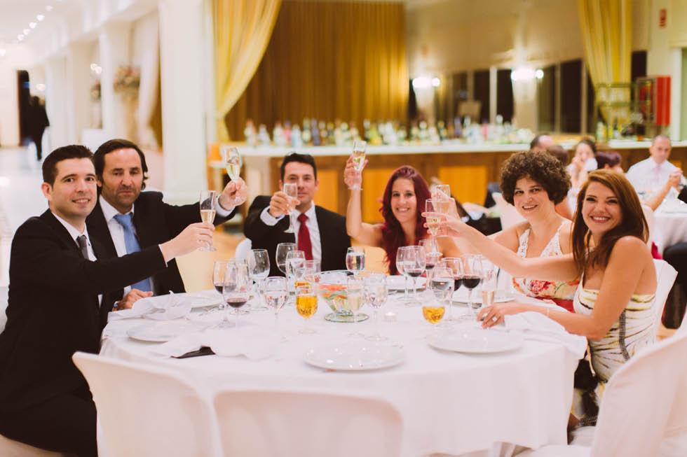 boda señorio lepanto -63