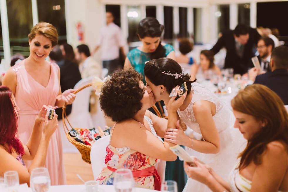 boda señorio lepanto -64