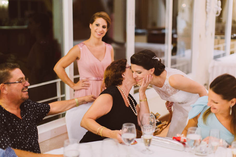 boda señorio lepanto -66