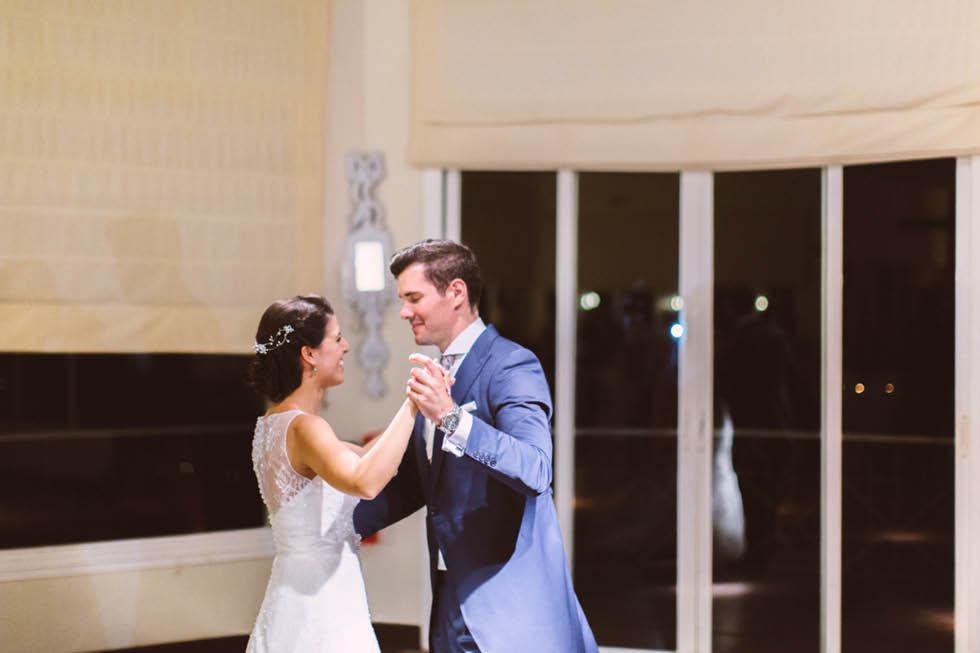 boda señorio lepanto -69