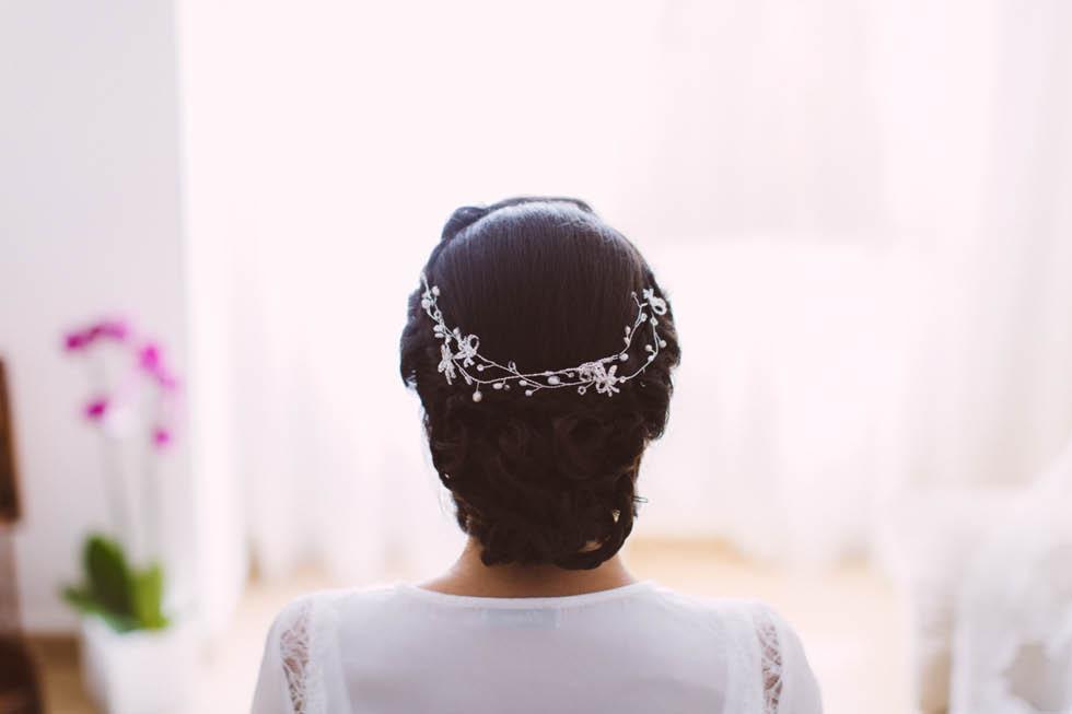 boda señorio lepanto -7
