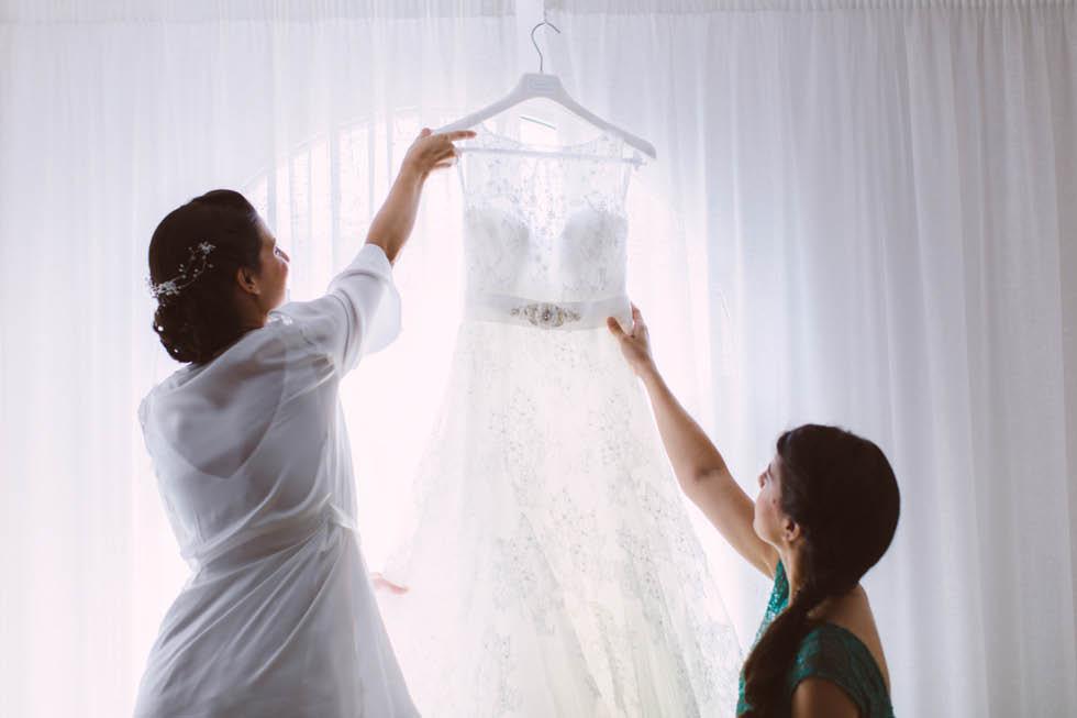 boda señorio lepanto -8