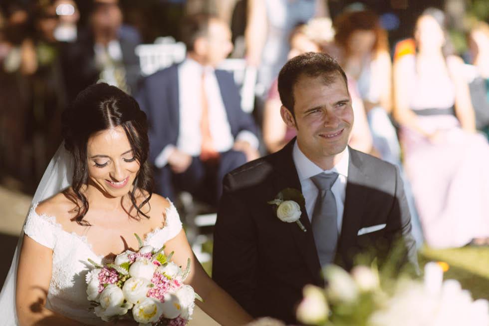 fotos boda Hotel Reina Victoria Ronda 15