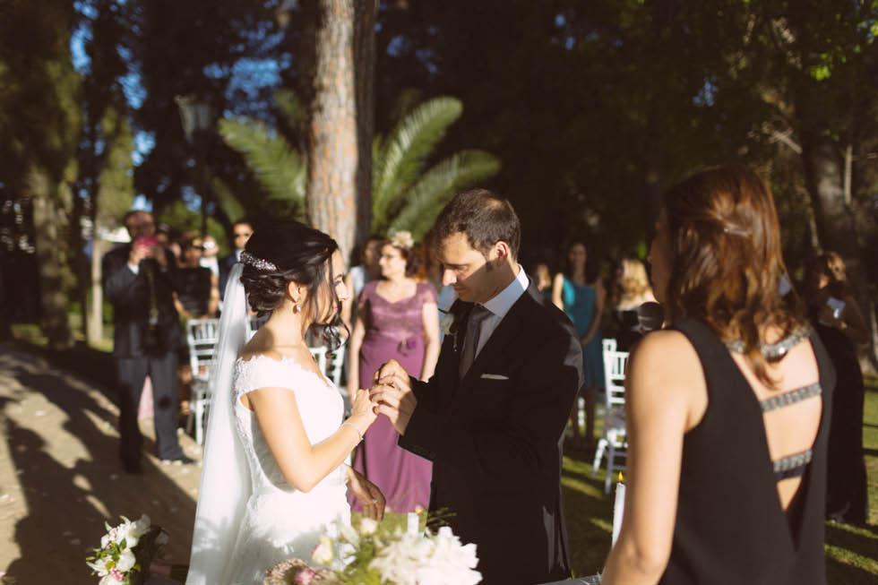 fotos boda Hotel Reina Victoria Ronda 16