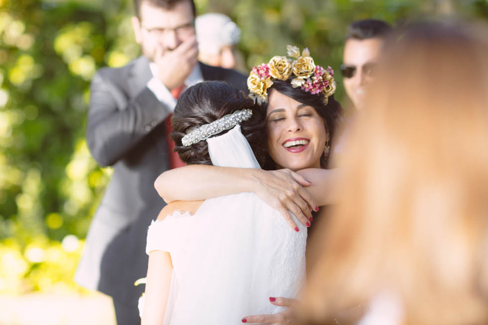 fotos boda Hotel Reina Victoria Ronda 19