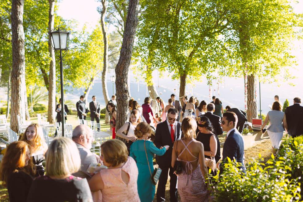 fotos boda Hotel Reina Victoria Ronda 20