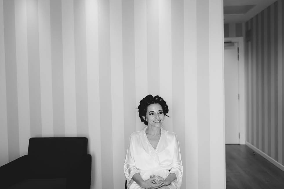 fotos boda Hotel Reina Victoria Ronda 5
