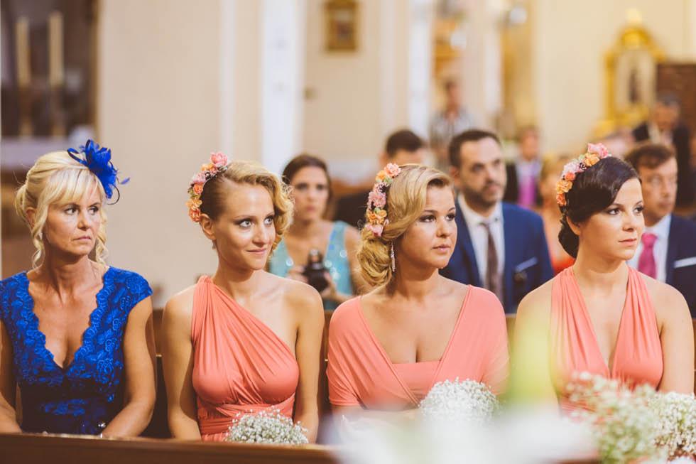 fotos boda la quinta golf Marbella 16