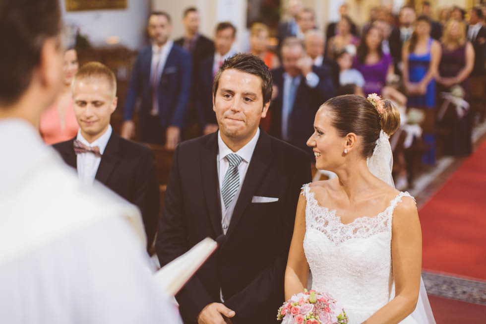 fotos boda la quinta golf Marbella 19