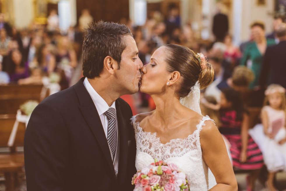 fotos boda la quinta golf Marbella 21