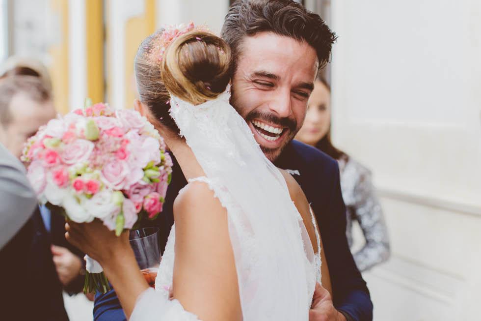 fotos boda la quinta golf Marbella 24