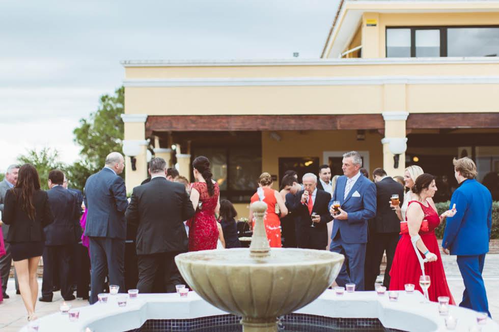 fotos boda la quinta golf Marbella 35