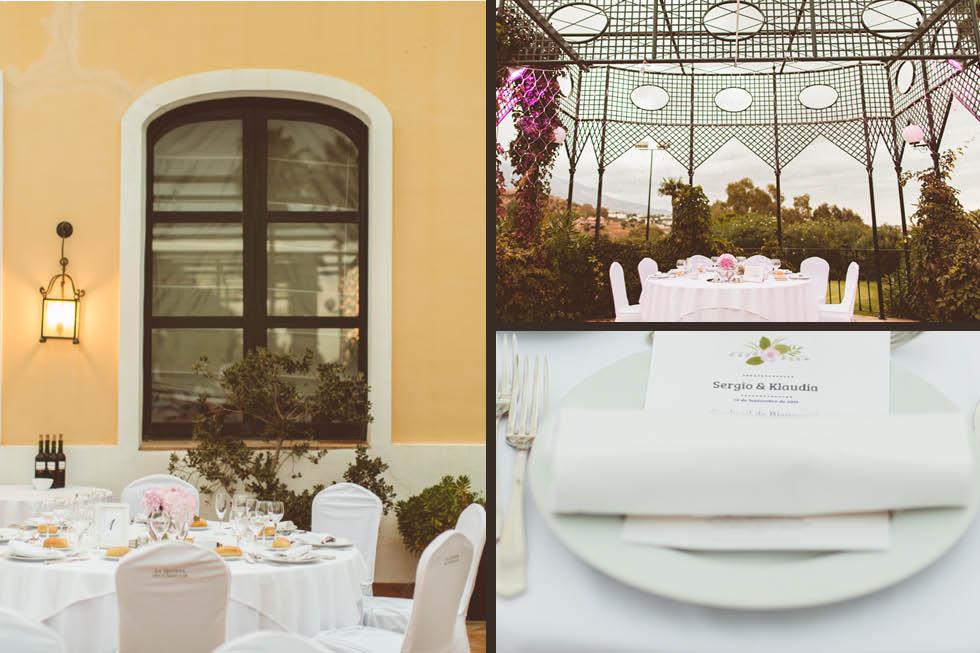 fotos boda la quinta golf Marbella 38