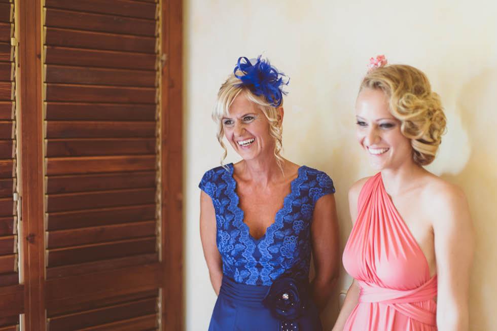 fotos boda la quinta golf Marbella 4