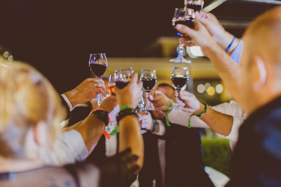 fotos boda la quinta golf Marbella 40