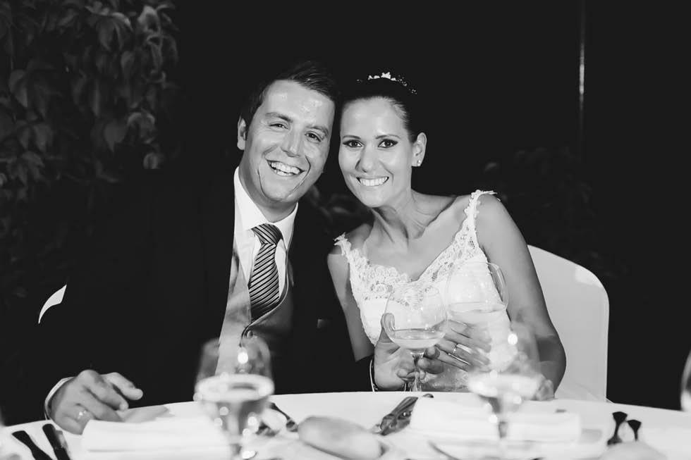 fotos boda la quinta golf Marbella 42
